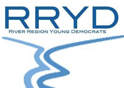 River Region Young Democrats