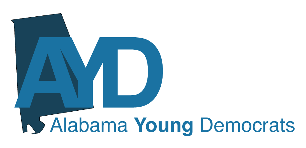 Alabama Young Democrats