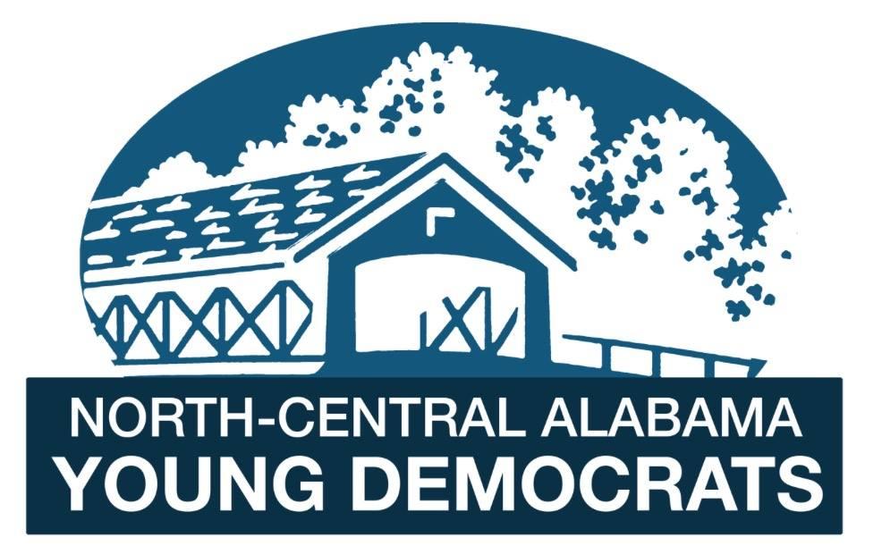 North Central Alabama Young Democrats