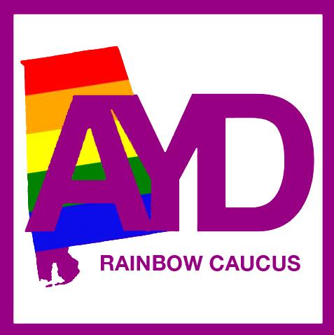 Rainbow Caucus