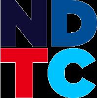 National Democratic Training Committee